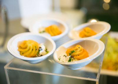 Banqueting_villaTrebazia_Roma_location (17)