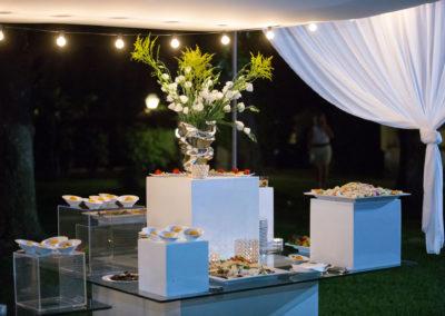 Banqueting_villaTrebazia_Roma_location (24)