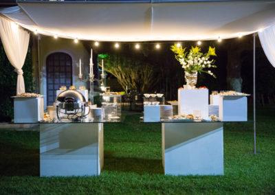 Banqueting_villaTrebazia_Roma_location (26)