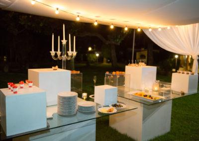 banqueting_villaTrebazia_Roma