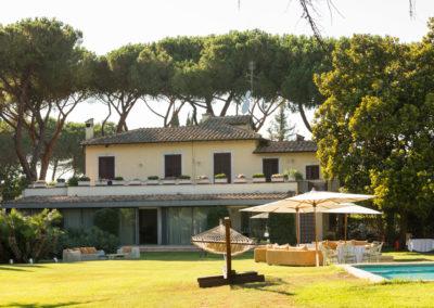 esterni_villaTrebazia_roma_location (7)