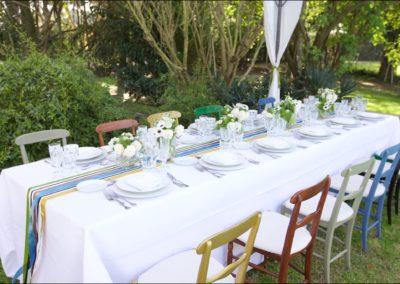 matrimoni_villaTrebazia_roma_Location (27)