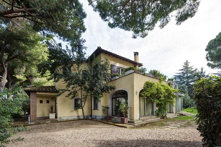 villa_trebazia_location_roma_matrimoni_ricevimenti (2)