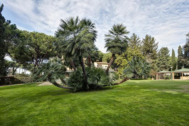 villa_trebazia_location_roma_matrimoni_ricevimenti (3)