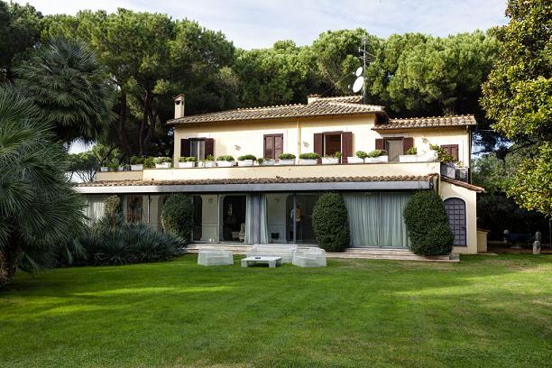 villa_trebazia_location_roma_matrimoni_ricevimenti (4)
