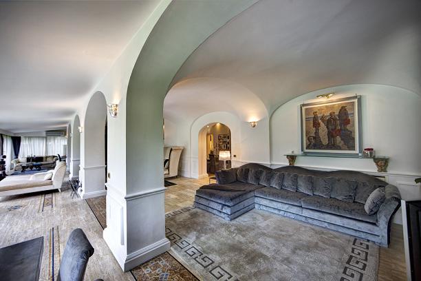 villa_trebazia_location_roma_matrimoni_ricevimenti (6)