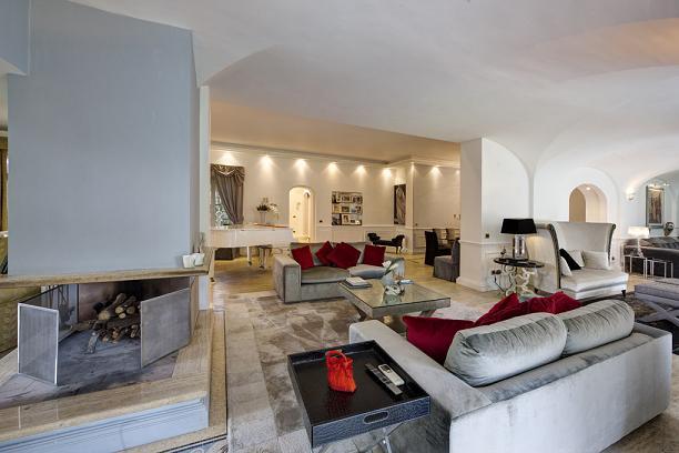 villa_trebazia_location_roma_matrimoni_ricevimenti (8)