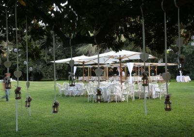 location matrimoni appia antica roma