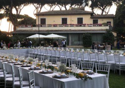 villa-trebazia-roma-appia-antica (2)
