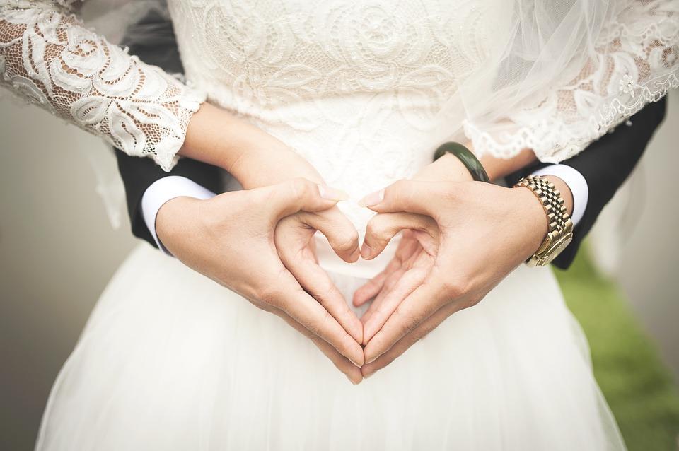 Il matrimonio dei vostri sogni nella capitale: come organizzare un matrimonio perfetto a Villa Trebazia