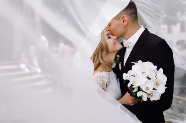 Partecipazioni matrimonio: cosa scrivere