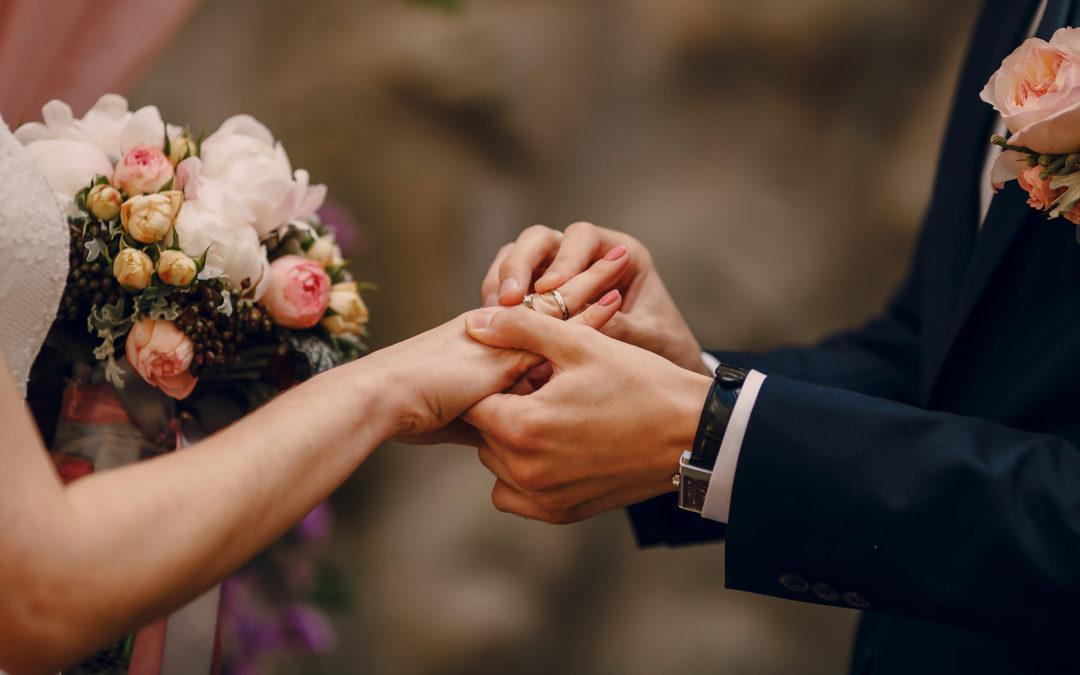 Esiste il matrimonio perfetto? Ecco i 10 errori più comuni