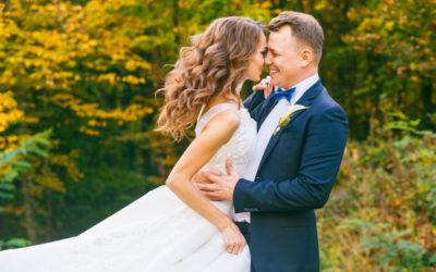 Come vestirsi ad un Matrimonio a settembre