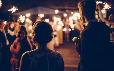 Villa Trebazia: la tua villa per un matrimonio da favola