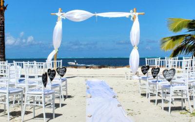 Matrimonio a tema: idee per sorprendere i tuoi invitati
