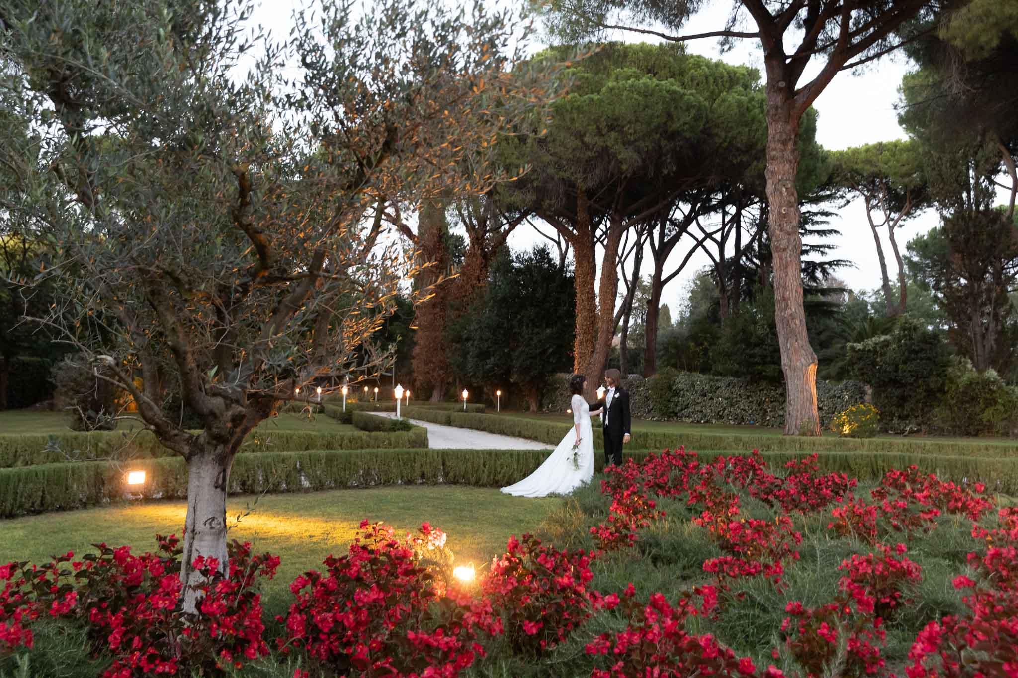 Luca e Tiziana_1274